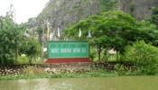 Ninh Bình dự kiến sẽ có Khu du lịch 1,5 tỷ USD
