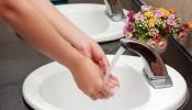 Tại sao nên trang bị vòi nước cảm ứng lavabo cho ngôi nhà của mình?