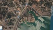 """""""Siêu"""" dự án Khu đô thị Đại Ninh - Lâm Đồng vốn 25.000 tỷ bị kiến nghị thu hồi"""
