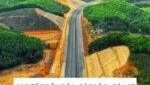 Cao tốc Dầu Giây Liên Khương: Từ A – Z điều cần biết