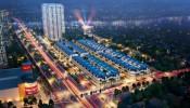 Phân khúc nhà ở thấp tầng - kênh đầu tư bất động sản hấp dẫn nhất 2021