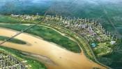 Hà Nội: Quy hoạch phân khu nội đô lịch sử và phân khu sông Hồng sắp được phê duyệt