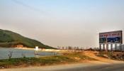 Quảng Bình: Ban hành chủ trương đầu tư dự án Khu thương mại dịch vụ 100 tỉ đồng