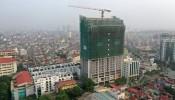 Lợi nhuận của Văn Phú – Invest giảm hơn 55% dù thu được từ loạt dự án lớn