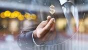 Chuyên gia chia sẻ 6 kênh đầu tư đầy triển vọng trong năm 2021