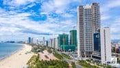 Nhà đầu tư tìm kiếm cơ hội trên thị trường BĐS Đà Nẵng 2021