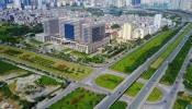 Chung cư cao cấp Hausman – Điểm nhấn đầy sôi động của thị trường BĐS Tây Hà Nội