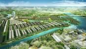"""""""Siêu đô thị"""" 10 tỷ USD của Vingroup ở Hạ Long được trình Thủ tướng xem xét phê duyệt"""