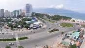 Đà Nẵng giảm giá đất hỗ trợ doanh nghiệp