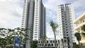 Toàn cảnh quy mô và tình trạng bàn giao các căn chung cư tại huyện Nhà Bè