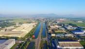 Đầu tư 2 dự án hạ tầng hơn 4.000 tỷ tại Hà Nam và Vĩnh Long