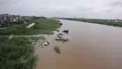 Điểm chính trong Quy hoạch phân khu đô thị sông Hồng