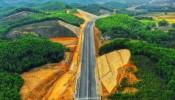 Hưng Thịnh và Đèo Cả muốn đầu tư cao tốc Tân Phú - Bảo Lộc 18.200 tỷ đồng