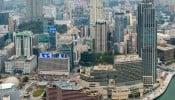 Khách sạn ở Hong Kong biến thành chung cư để chống chọi COVID-19