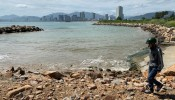 Khánh Hòa: Yêu cầu khẩn trương lên phương án cưỡng chế thu hồi đất dự án Nha Trang Sao