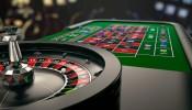 Khánh Hoà muốn xây thêm casino tỷ USD