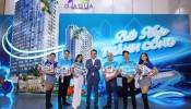 Phó Chủ tịch Tp.HCM Lê Hòa Bình yêu cầu xử lý nghiêm các dự án huy động vốn trái phép, lừa dối khách hàng