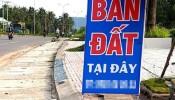 Tăng cường quản lý đất đai để tránh tình trạng sốt đất ảo tại Quảng Trị