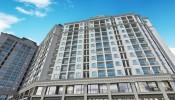 FLC làm sôi động thị trường BĐS Tây Hà Nội với dự án căn hộ cao cấp