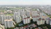 Hà Nội: Thị trường nhà ở được kỳ vọng sẽ phục hồi tích cực sau biến cố của dịch bệnh