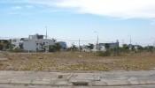 """Giới """"cò đất"""" ở Đà Nẵng và chiêu trò hô giá bất động sản lên cả trăm triệu/lô"""