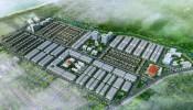 Quảng Ninh: Phê duyệt dự án Khu đô thị ngành than gần 40 ha ở Hạ Long