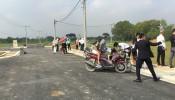 Hà Nội: Yêu cầu ngăn chặn triệt để tình trạng lợi dụng quy hoạch đầu cơ đất đai