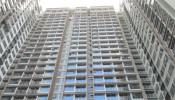 Cập nhật tiến độ thi công 23 dự án chung cư nổi bật nhất trên thị trường hiện nay