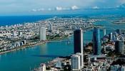 Giới đầu tư đón nhận tín hiệu vui từ thị trường BĐS Đà Nẵng
