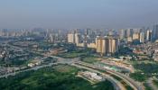 Hà Nội: Dự kiến ban hành đồ án quy hoạch phân khu 4 quận nội đô ngay trong tuần này