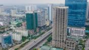 Thị trường nhà ở năm 2021 có xu hướng phụ thuộc nhiều vào khách hàng trong nước