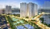 """Sở hữu ngay căn cao tầng Vinhomes Ocean Park và Vinhomes Smart City với ưu đãi """"khủng"""""""