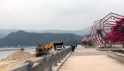 Vụ doanh nghiệp đổ đất đá lấn vịnh Bái Tử Long: Yêu cầu làm rõ trách nhiệm, công an vào cuộc