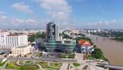 Cần Thơ phê duyệt dự án Khu tái định cư phường Long Hòa