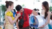 Đạt Phước tung ưu đãi hỗ trợ khách hàng sở hữu dự án The Rivana
