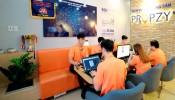 sóng trở về nước của các tài năng Việt mở ra những hy vọng mới mới