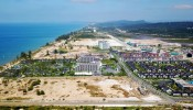 """Khu đô thị sở hữu lâu dài duy nhất trên """"trục đường tỷ đô"""" của Phú Quốc: Tiềm năng và sức hút"""