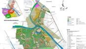 Vinhomes chuẩn bị xây dựng khu đô thị Đại An trị giá 1,4 tỷ USD