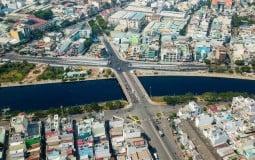 Ngày 30/1, hoàn thành hầm chui 100 tỉ đồng ở Sài Gòn
