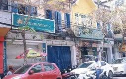 Cận cảnh những khu 'đất vàng' TTCP vừa kết luận sai phạm tại Đà Nẵng