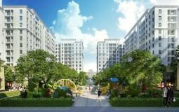 Lực hút đầu tư tại dự án đô thị FLC Tropical City Ha Long