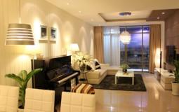 Danh sách 5 Tòa chung cư đắt đỏ nhất tại Hà Nội