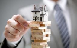 6 bước phòng tránh rủi ro khi mua nhà trên giấy