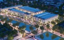 Dự án Khu dân cư Phùng Hưng được TP Đà Nẵng chấp thuận chủ trương đầu tư
