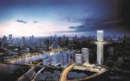 Dấu ấn các nhà đầu tư nước ngoài tại thị trường bất động sản Việt Nam