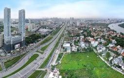 Hàng loạt dự án bất động sản mới tại Tp HCM được triển khai – Chủ đầu tư cần làm gì để tăng sức cạnh tranh ?