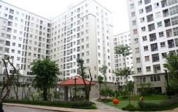 TP.HCM: Người thu nhập thấp được vay tối đa 900 triệu đồng để mua nhà