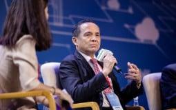 Ông Lê Hoàng Châu: Cần khuyến khích vốn FDI vào bất động sản