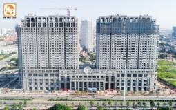 Dự án Roman Plaza tạo sức hút như thế nào tại khu vực Tây Nam Hà Nội ?