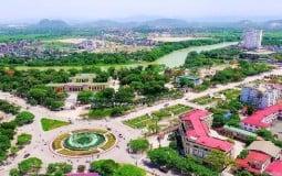 Thị trường bất động sản Bắc Giang có điểm nào hấp dẫn giới đầu tư ?